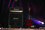 аренда гитарных усилителей